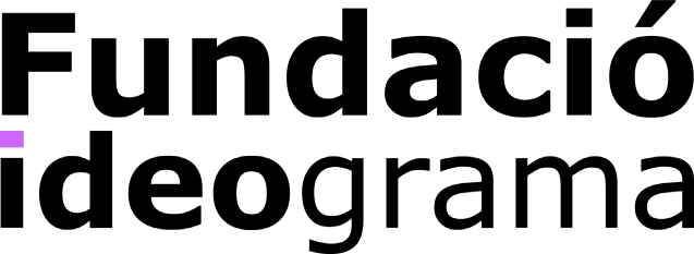 logo_fundIDG_def